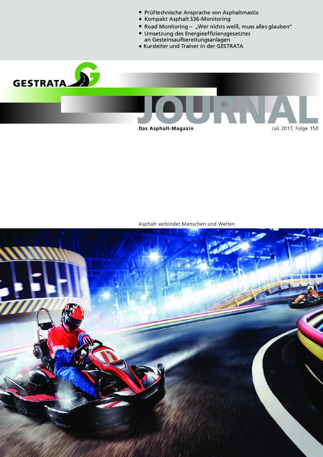 Ausgabe 150 – Juli 2017